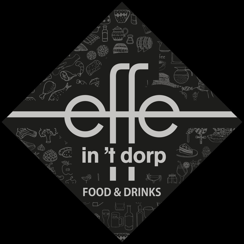 eFFe in 't Dorp